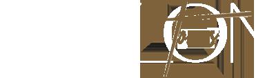 babylontours logo