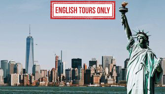 NYC Tours